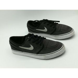 Nike SB Zoom Stefan Janoski Skateboarding Shoes